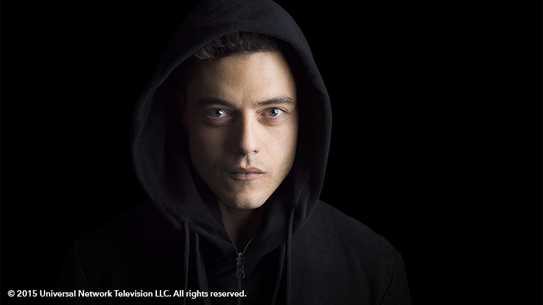 SPD0121_Mr Robot article_ARTICLE HERO_768 x 432