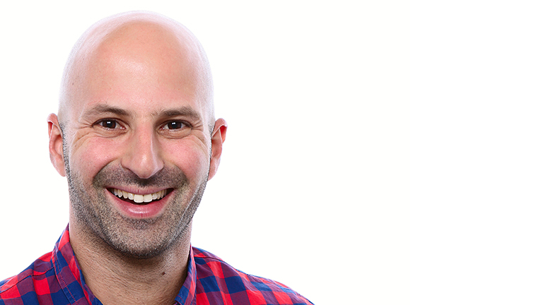 768x432_resized for play button_0048_Ido Leffler Headshot